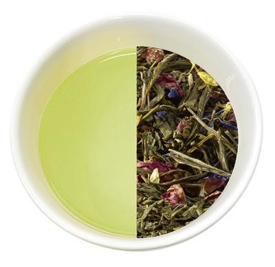 grntee-aromatisiert
