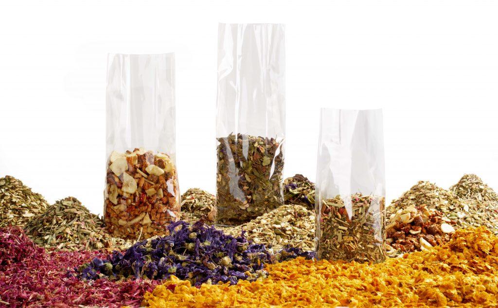 nachhaltig-verpacken