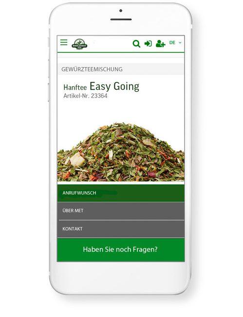 met-goes-webshop-front-mobile